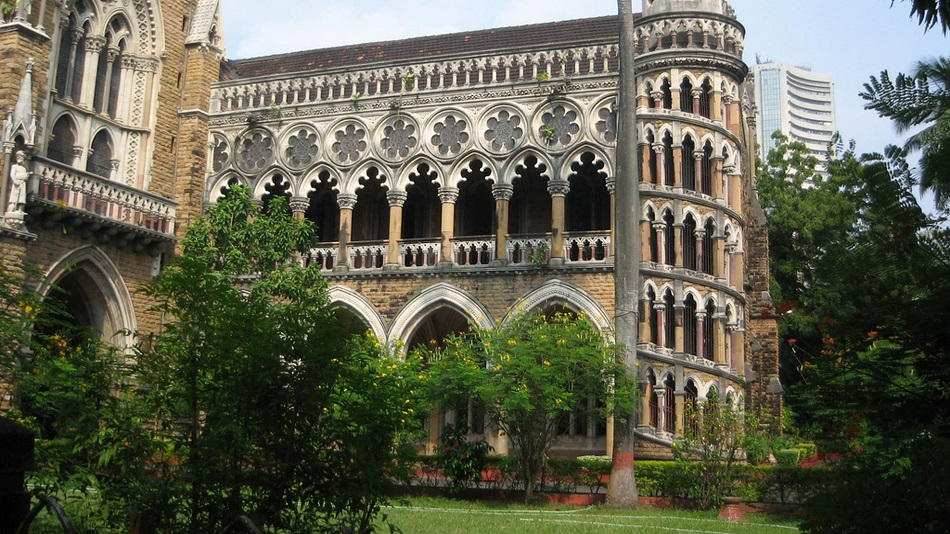 The final merit list will be uploaded on the Mumbai University website. Image Source: Facebook