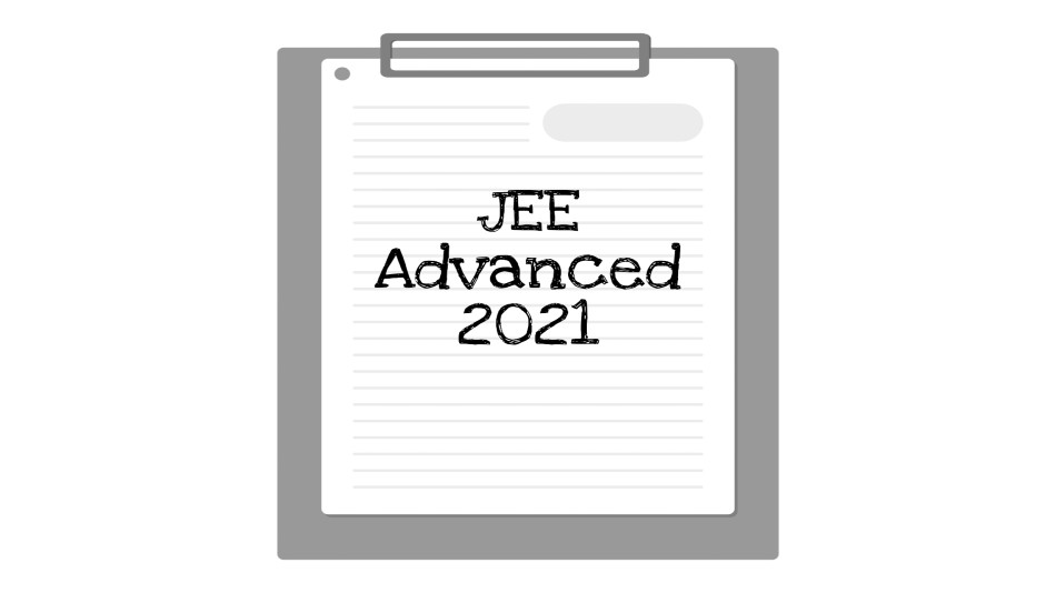Students can check their results on jeeadv.ac.in. Image source: Pixabay