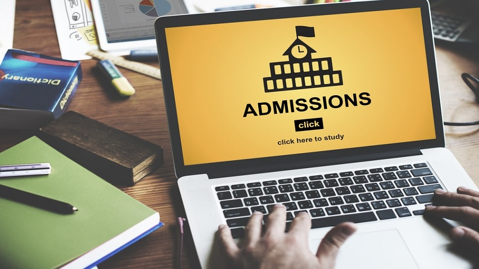 : Candidates can withdraw their seats between September  17 to 26. Image Source: Shutterstock