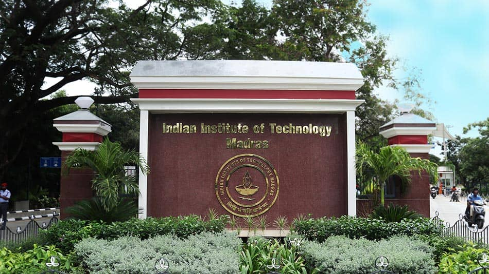 As a newly appointed member of the Hedera Governing Council, IIT Madras will work closely with the Hedera ecosystem to advance its technical education, research, and innovation offerings in distributed ledger technology.  Image Source: IIT Madras