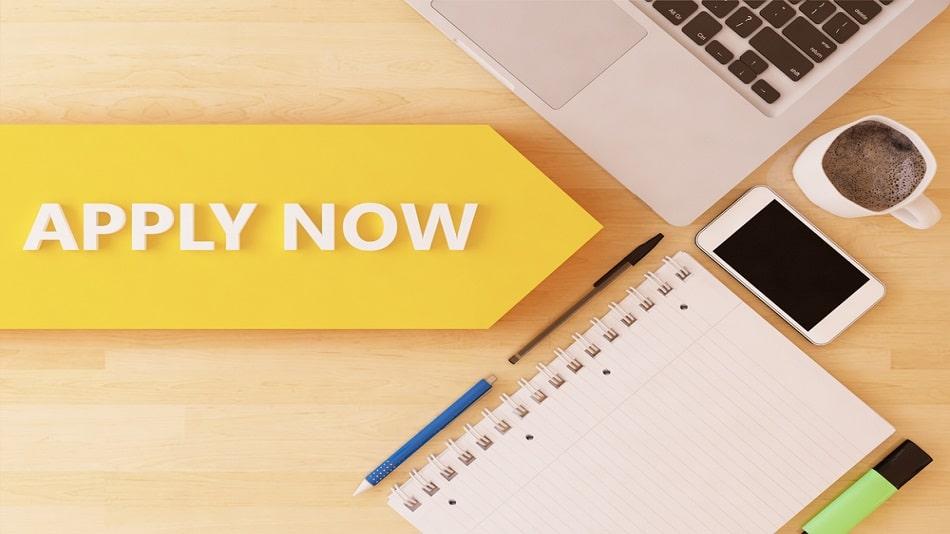 Registration process start for NMAT 2021 Source : Shutterstock