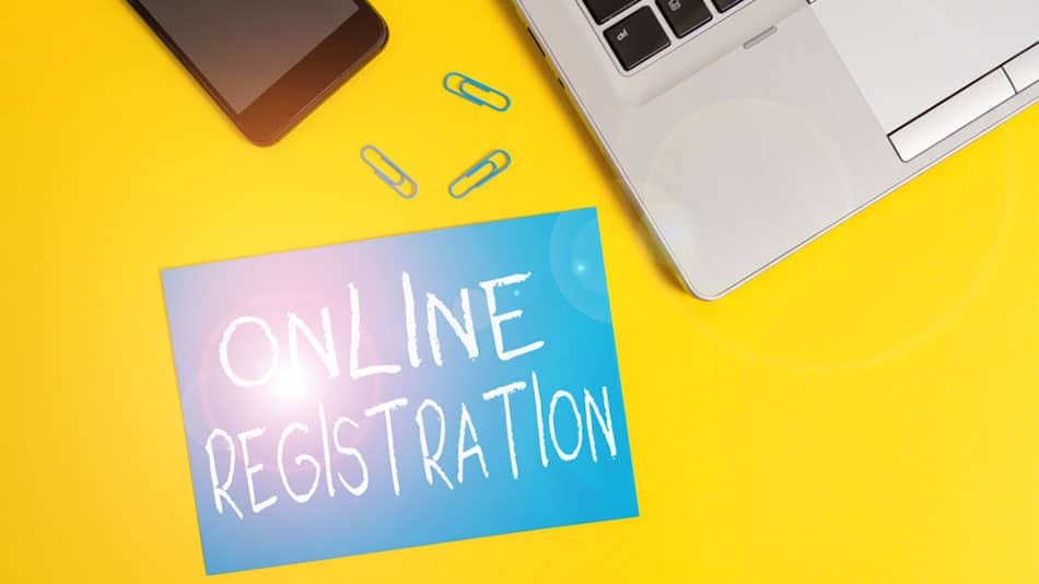 Candidates seeking admission to Allahabad University for the academic session 2021-22 can apply for the entrance exam online till October 3. Image Source: Shutterstock