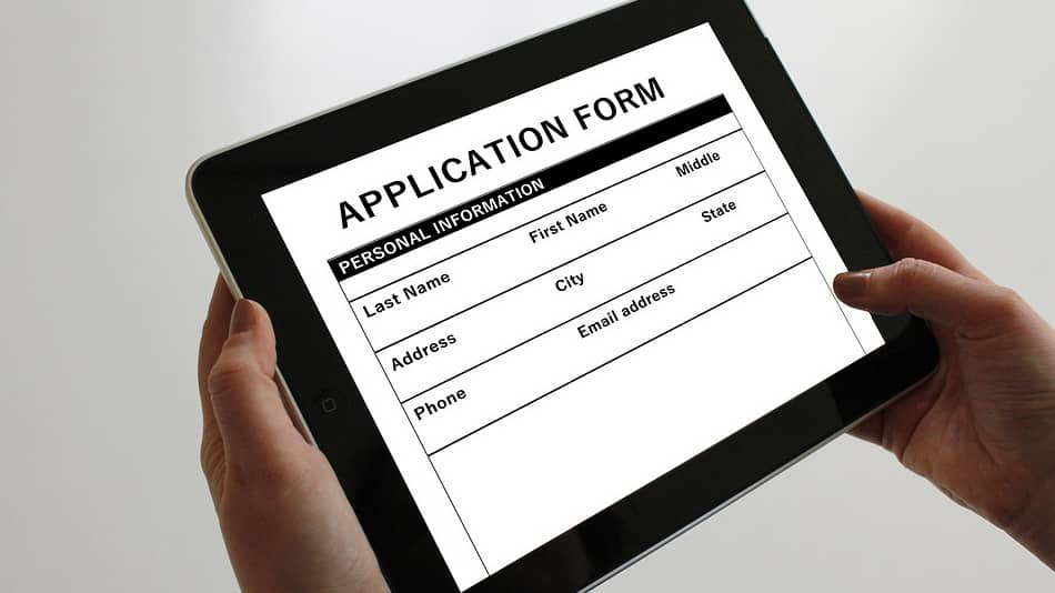 Applicants can apply for the ODL programmes online from the admission portal of IGNOU. Image Source:  Pixabay