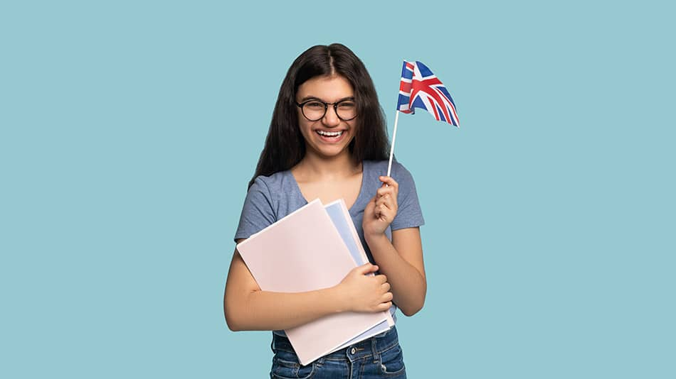 Graduate Route provides an opportunity for international students who have been awarded a degree from higher education institutions in the UK to stay in the UK and work, or look for work, at any skill level for 2 years, or 3 years for doctoral students. Image Source: Shutterstock