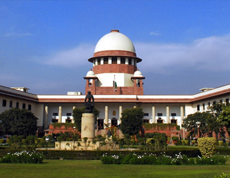 The top court approved the name of retired Haryana cadre IAS officer Yudvir Singh Malik as the chairman and managing director of the new board