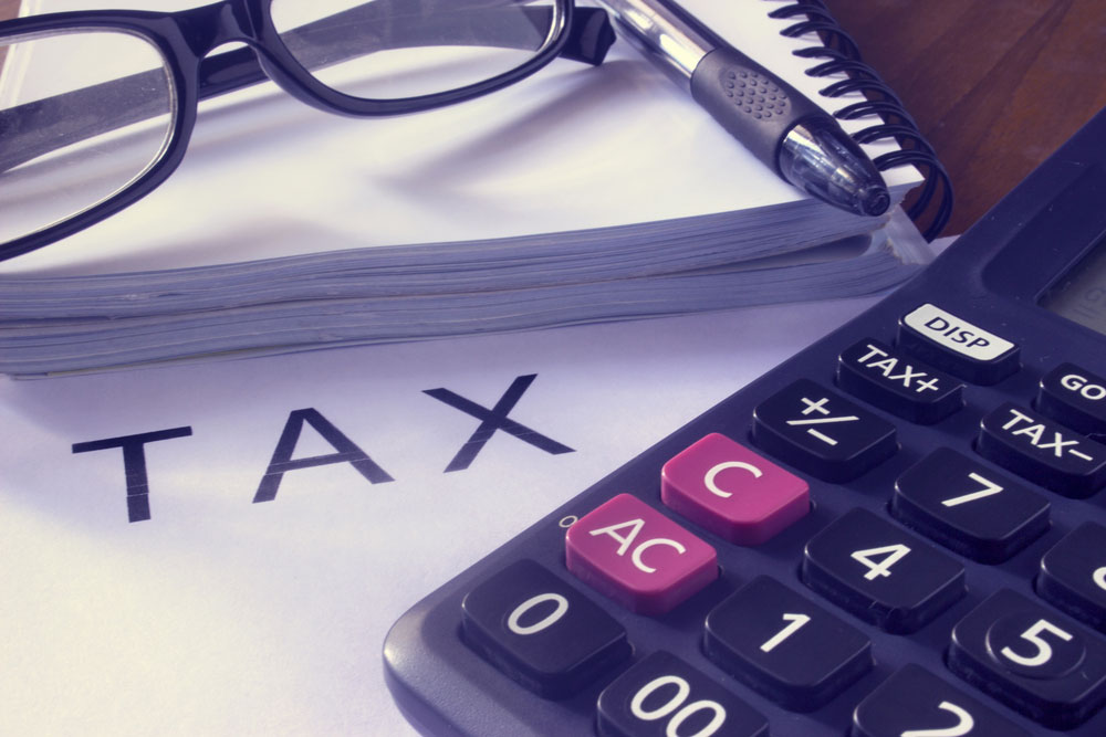 'The current rate of MAT at 18.5 per cent is quite high and have impacted the cash flow of companies who otherwise have low taxable income or have incurred tax losses. The burden of MAT should be gradually reduced from the current level of 18.5 per cent.'