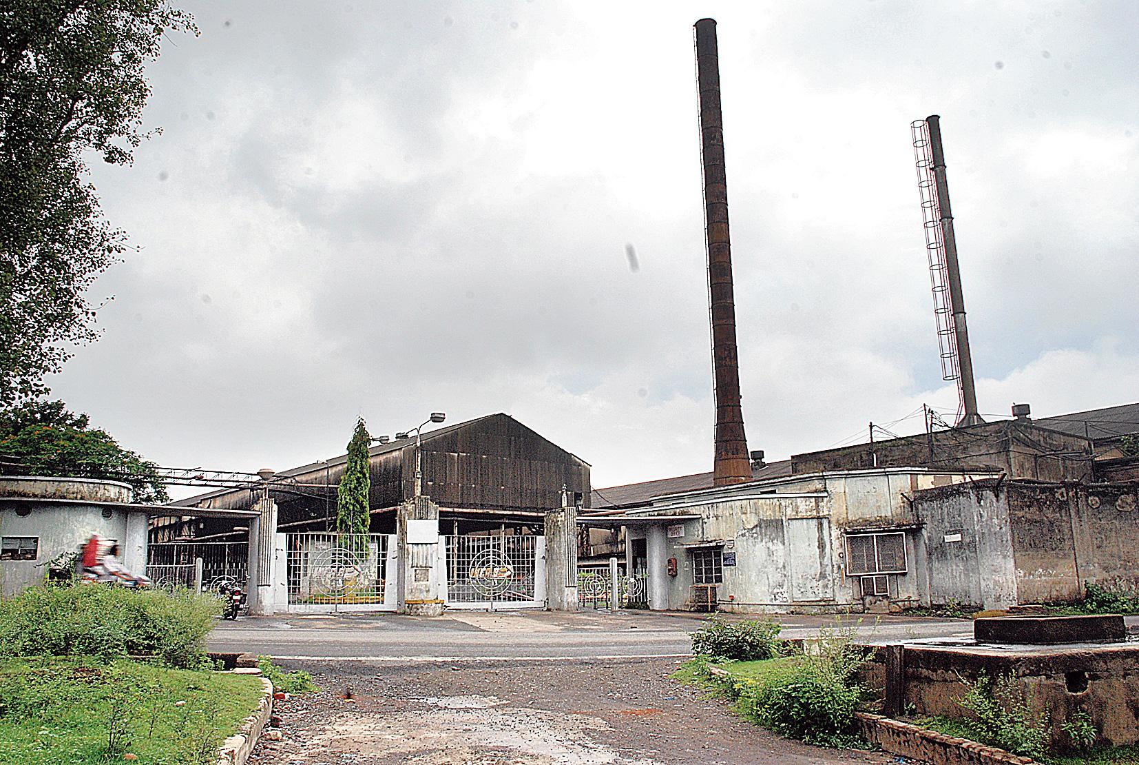 Incab Industries