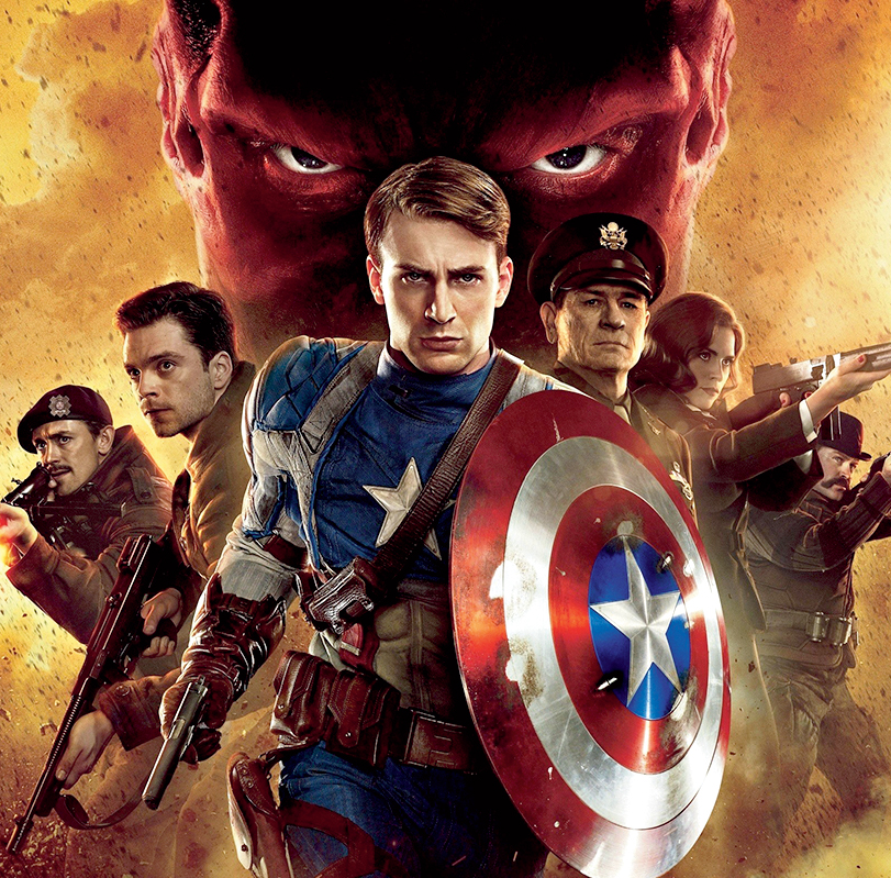 Here are 10 Marvel Cinematic Universe movies you must watch before  Avengers: Endgame - Telegraph India
