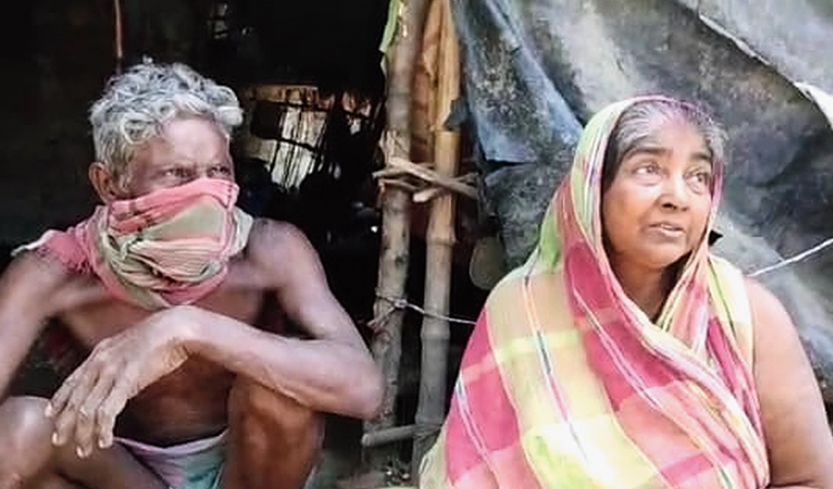 Germany to help out Sunderbans families