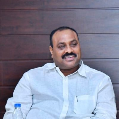 Atchannaidu was the labour minister in the previous TDP government when the scandal allegedly took place in the procurement of medicines and medical equipment.