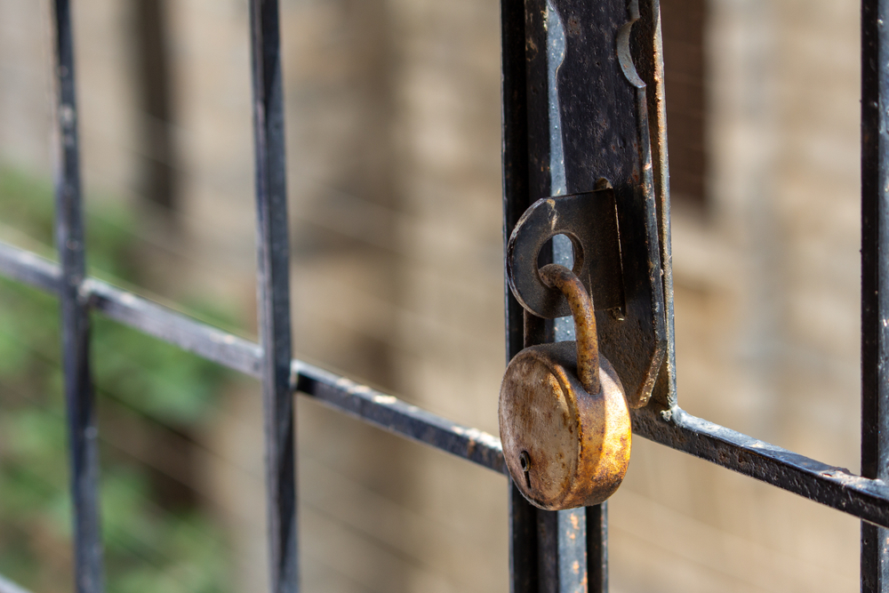 """Forensic examination has confirmed the lock was not broken. Incidentally, the lock had been purchased on the very day the incident happened. There has been a deliberate attempt to misguide the police by the home officials,"" a police officer said."