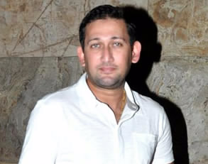 Among the Indian pacers, Agarkar has been impressed by the performance of Mohammed Shami the most
