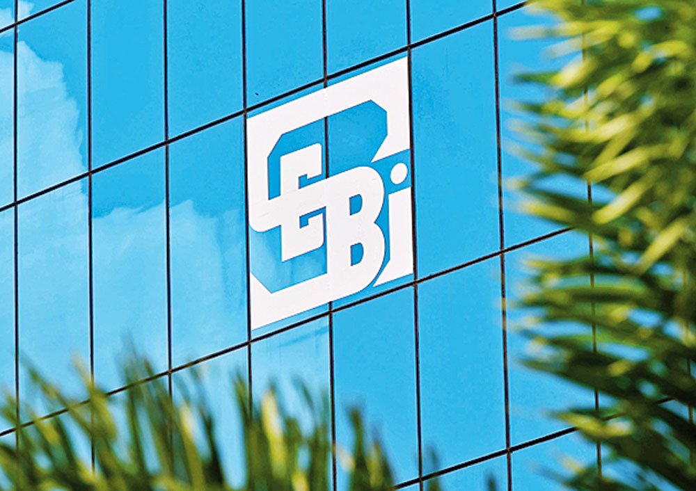 Raid on small Sebi cash pile