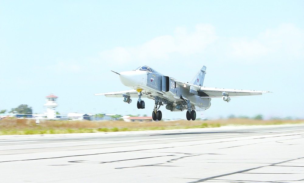 After Sukhoi mistake, India to go for Russian 5th