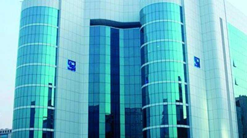 """On February 17, Sebi chief Ajay Tyagi said it would soon come out with a circular to prevent incidents such as KSBL. """"Transfer of securities to the demat account of the TM / CM for margin purposes (ie. title transfer collateral arrangements) shall be prohibited."""