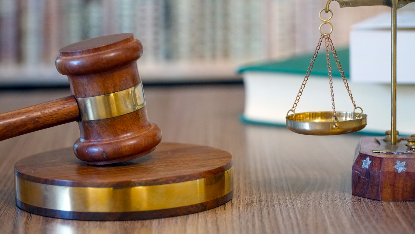 Pakistan's contentions of non-justiciability by reason of the foreign act of state doctrine and non-enforceability on grounds of illegality both fail, the verdict states.