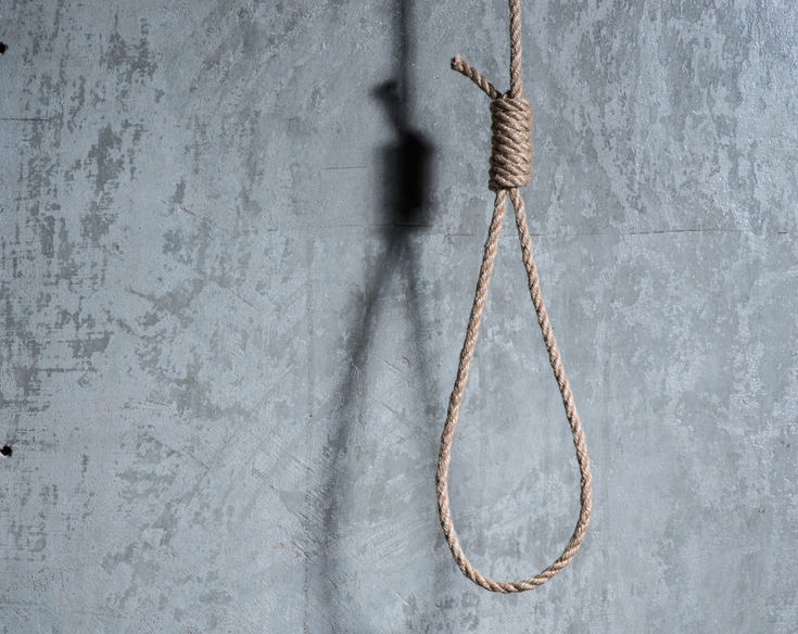 India is too hasty with capital punishment