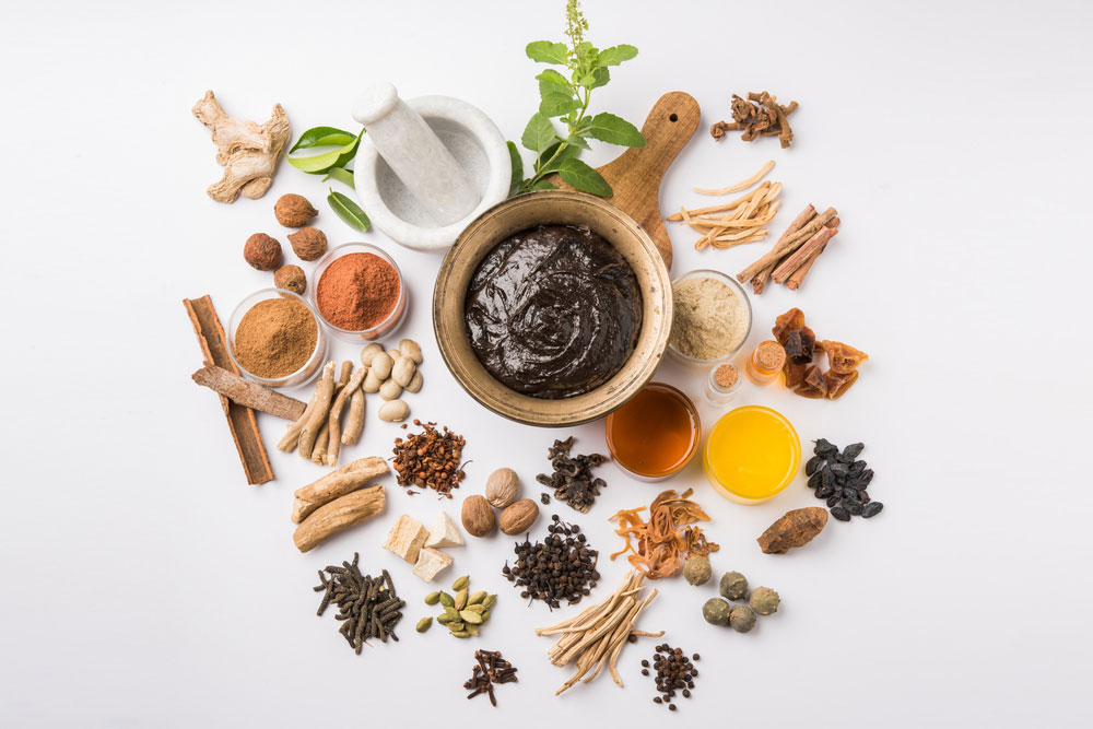 Kudos Ayurveda said the formulation is based on research at the Indian Institute of Chemical Biology (IICB), Calcutta, a Council of Scientific and Industrial Research laboratory