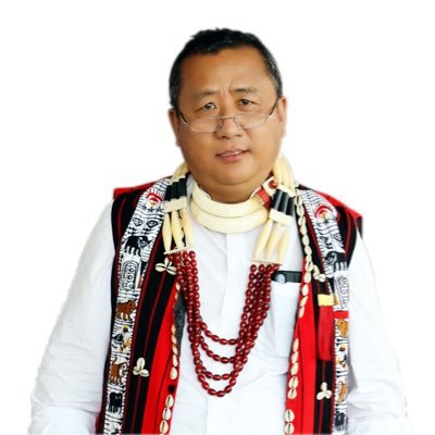 In the order on Sunday, chief secretary Temjen Toy said except for pharmacies, petrol pumps, grocery shops selling food items and other essential commodities and media offices, all business houses in the state will remain closed until further orders.