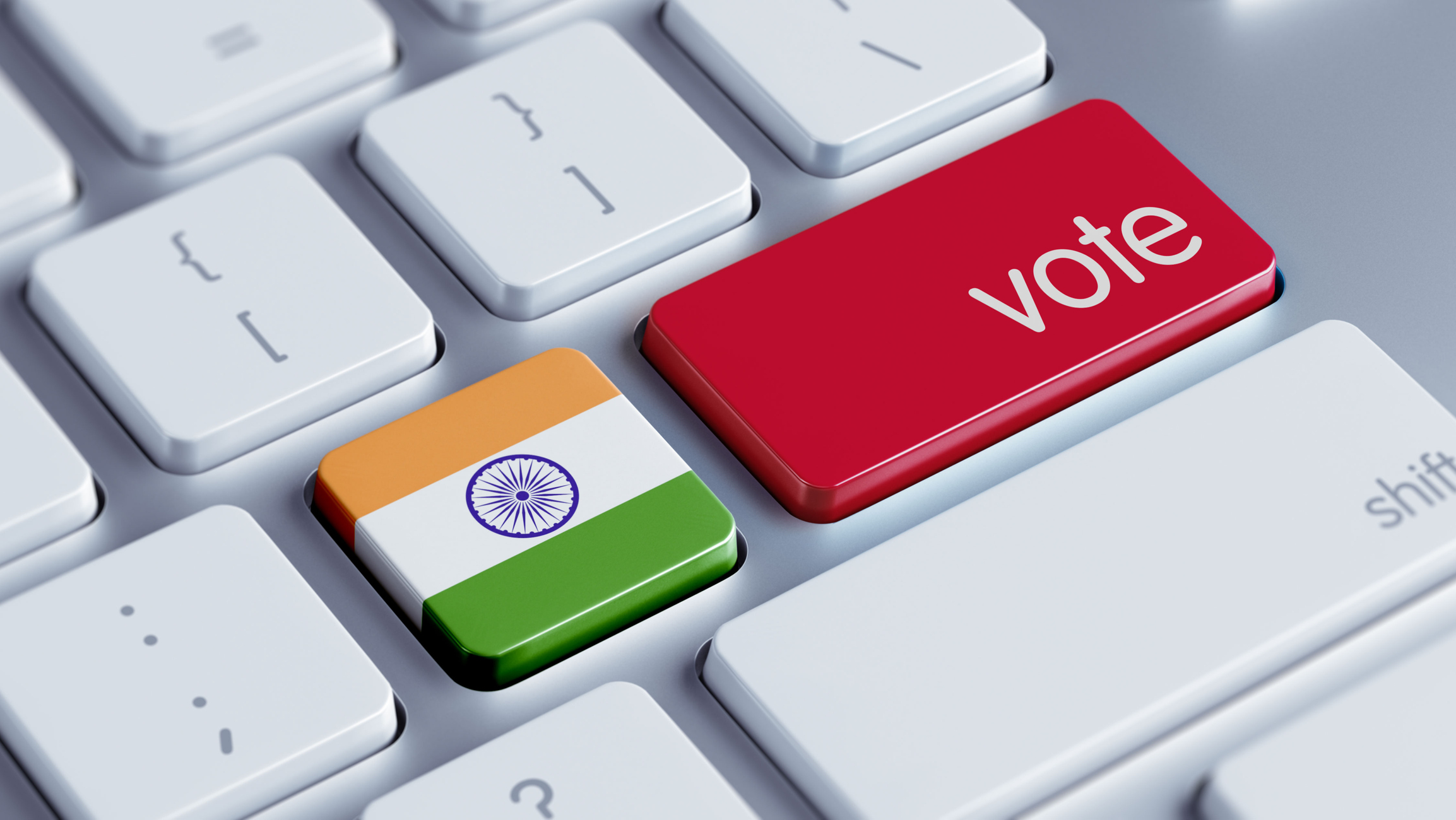 There is a strong possibility that the EC may go by the precedent and hold Assembly elections in Andhra Pradesh, Odisha, Sikkim and Arunachal Pradesh along with the Lok Sabha polls.