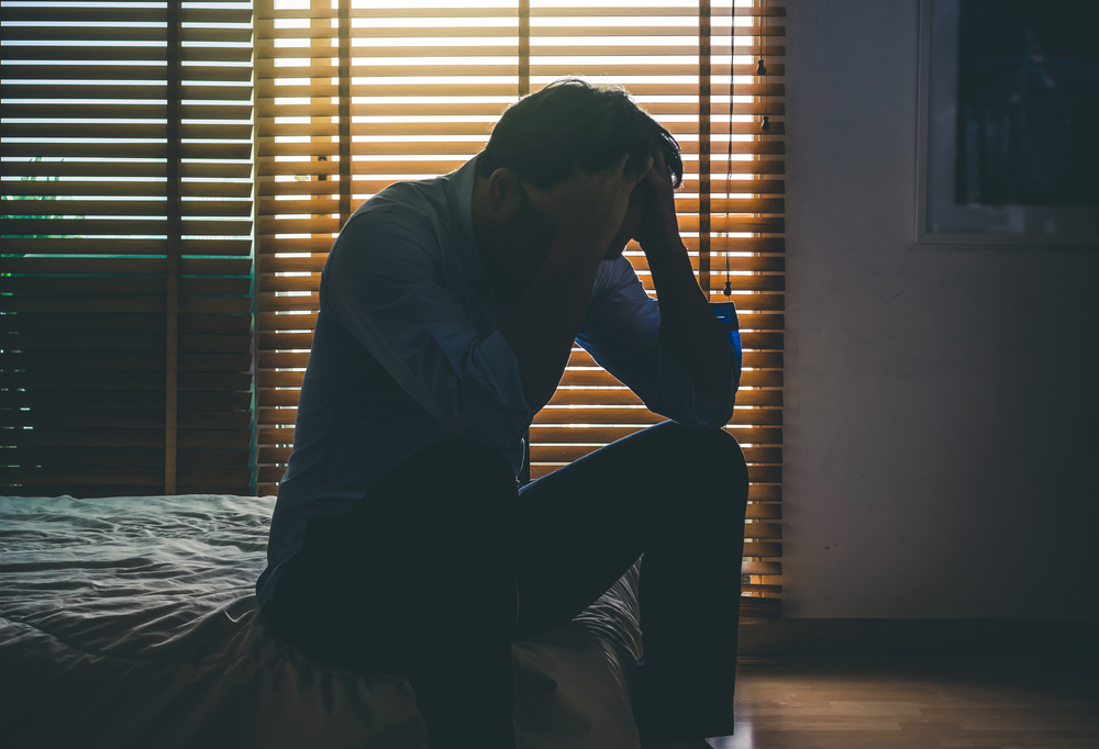 Isolation, social distancing, closure of schools, workplaces and entertainment during the lockdown period are challenges that may affect the people and it is natural to feel stress, anxiety, fear and loneliness at that time