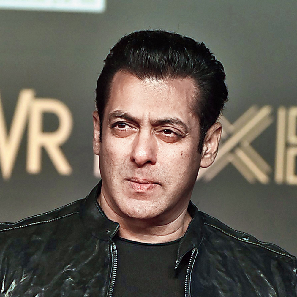 Salman Khan's Bharat fared better but also gasped to recover its cost