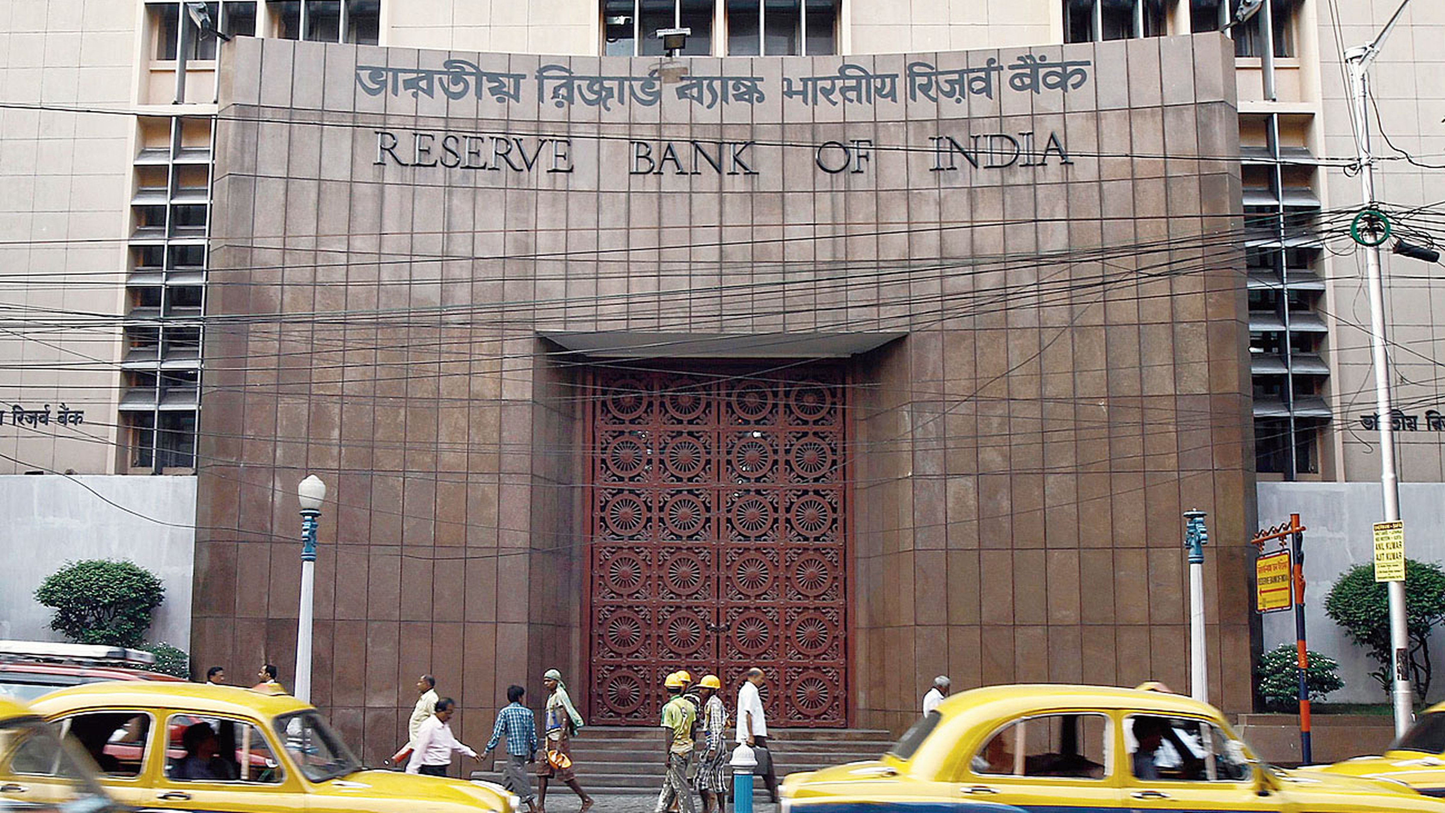 The Reserve Bank of India recently flagged Rs 110 billion worth of non-performing assets under the Pradhan Mantri Mudra Yojana scheme.