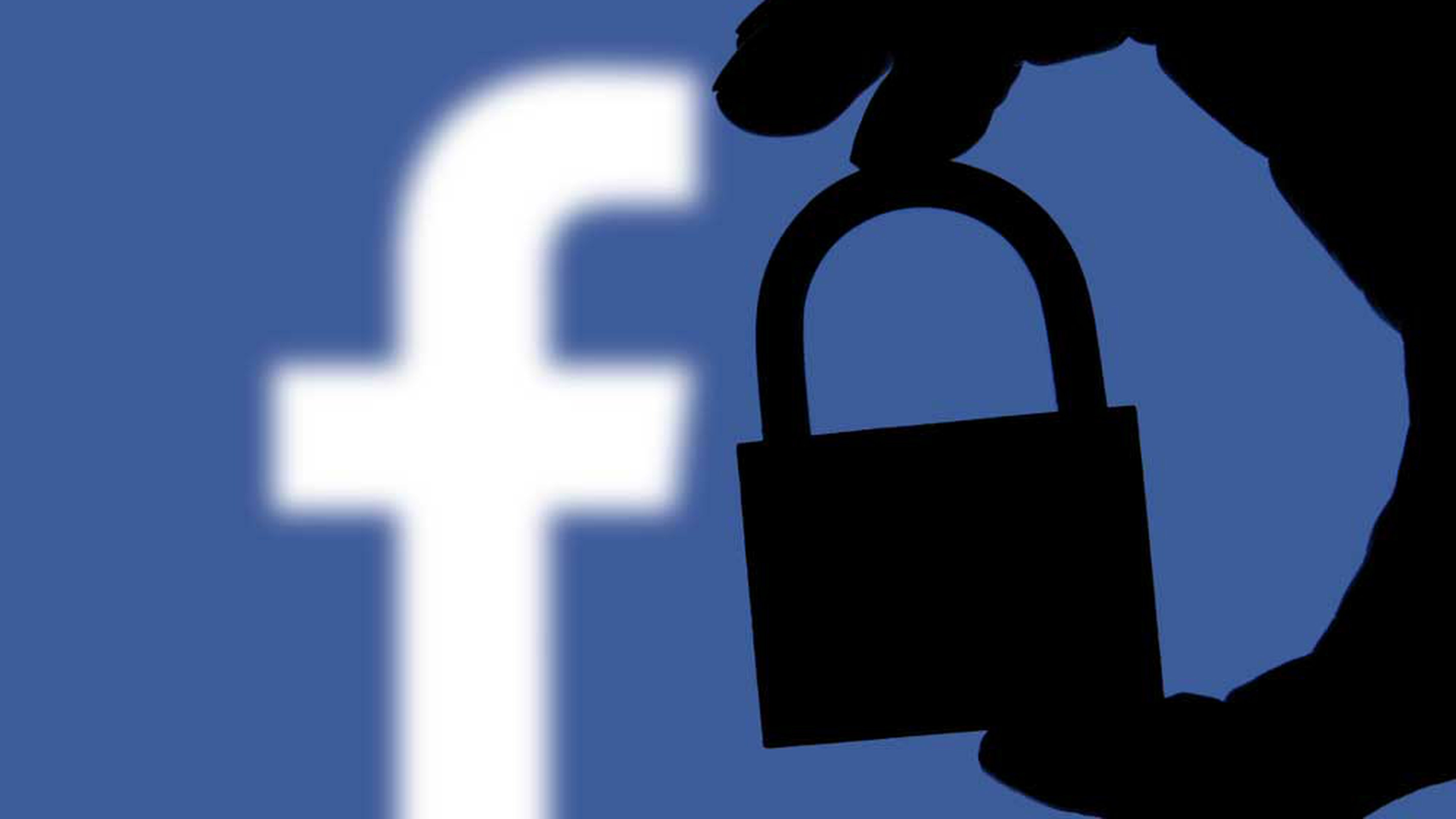1.5 million videos removed by Facebook