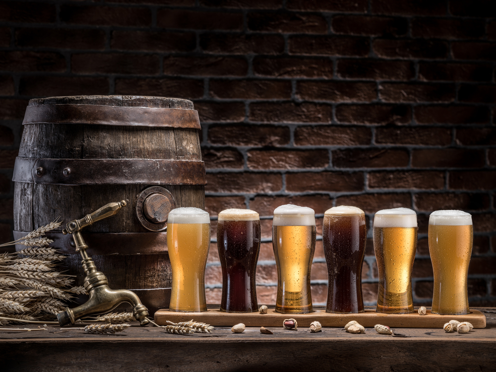 Several relaxations have been given in the latest guidelines, but beer bars and clubs have not been given any relaxation