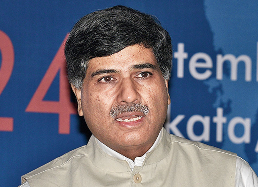 'Strong economics behind One South Asia call'