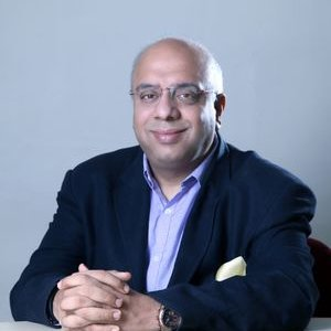 Anurag Batra is the chairman and editor-in-chief of the BW Businessworld and the exchange4media Group
