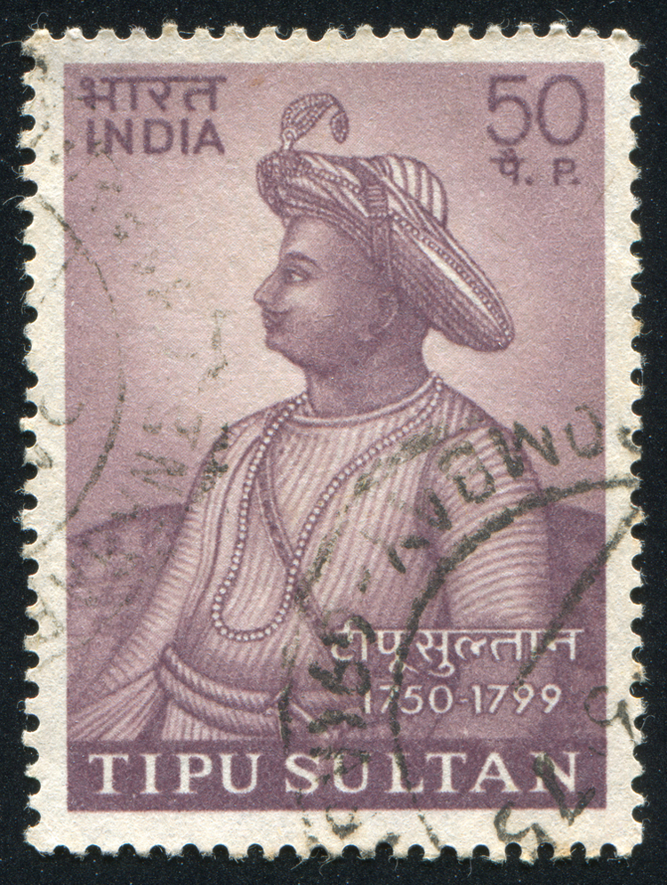 Tipu Sultan was, like many leaders who have left their mark on history, a controversial character, but he does not deserve to be reduced to a metaphorical battle-axe to be wielded by rival political parties