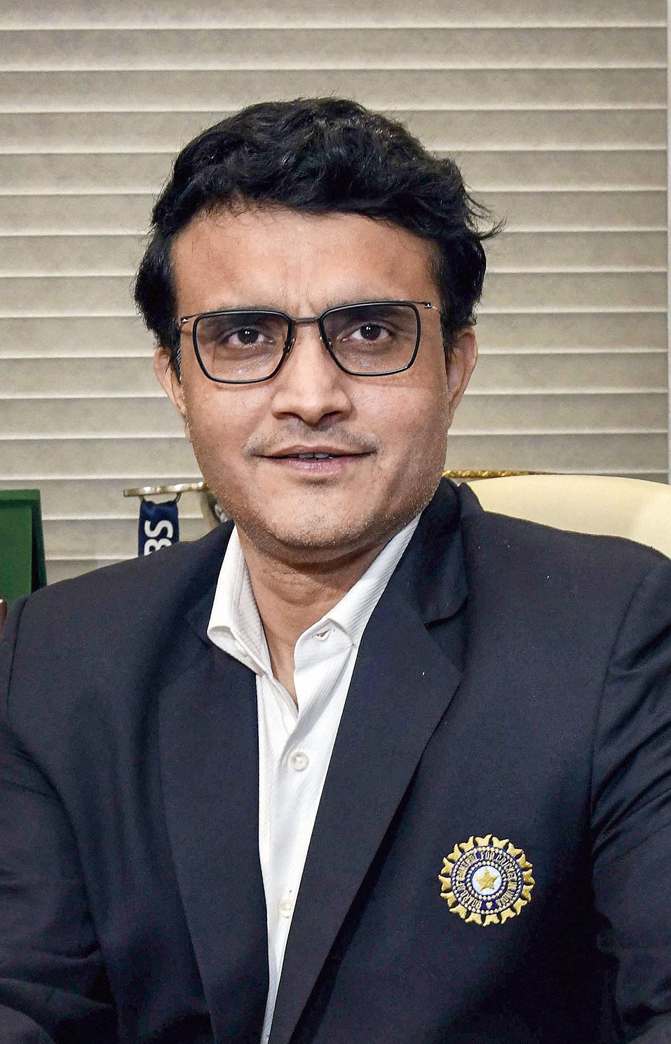 BCCI president Sourav Ganguly has already announced that the All Stars game — with two teams from the pool of registered IPL cricketers to raise money for charity — would be an annual affair going forward.