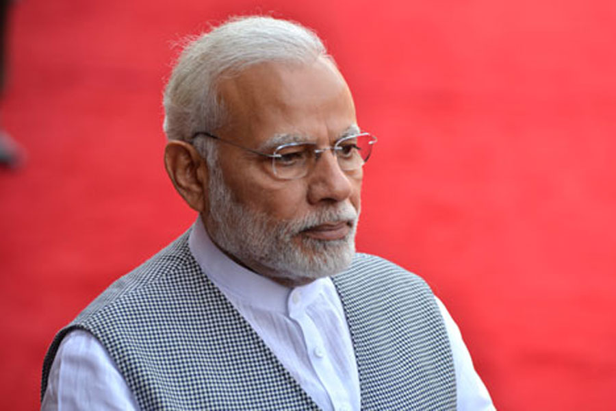 Prime Minister Narendra Modi has given no specific details since making his promise in 2014 about bringing back black money from Swiss banks. In fact, Indian deposits into Swiss accounts rose by 50 per cent in 2017
