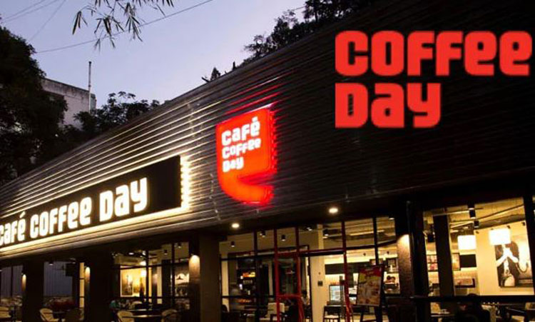 V.G. Siddhartha, the promoter of Coffee Day Enterprises (Coffee Day), cumulatively owns about 21 per cent stake in Mindtree through various entities and he was reportedly in discussions to sell his shares in the company.