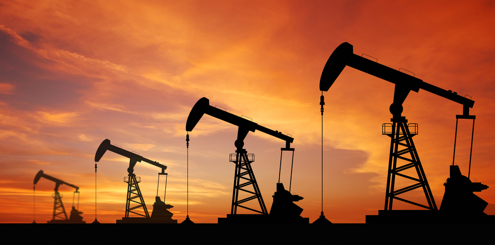 Sources said a reason for Oil India-ONGC deciding to go in first could have to do with the criticism they have been facing for not developing strategies/techniques to cap the well despite suffering a blowout at a oil well in nearby Dikom in Dibrugarh district in 2005.