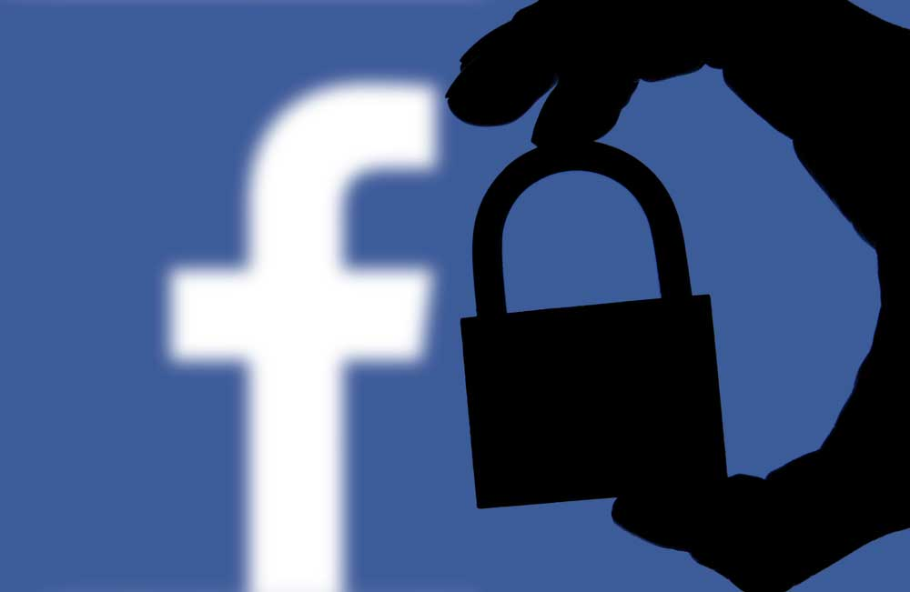 The Tamil Nadu government has asked Facebook to help it decrypt private messages on its network, citing national security requirements