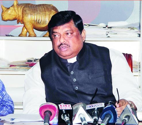 Sleuths seek Rakibul details - Telegraph India