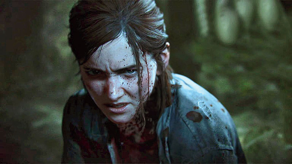 Releasing seven years after the original, The Last Of Us Part II is one of the much-awaited video games of this year owing to the ridiculously high standards Naughty Dog has set for itself and that the sequel will star a much older Ellie reuniting with her father figure Joel in a post-apocalyptic world still ravaged by infected humans. The visuals look much darker than the prequel.