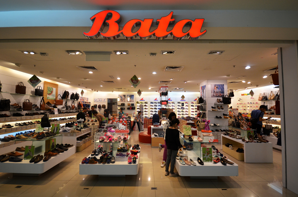 Bata said that Windlass has first-hand experience in traditional and new-age technology companies with a track record of value creation.