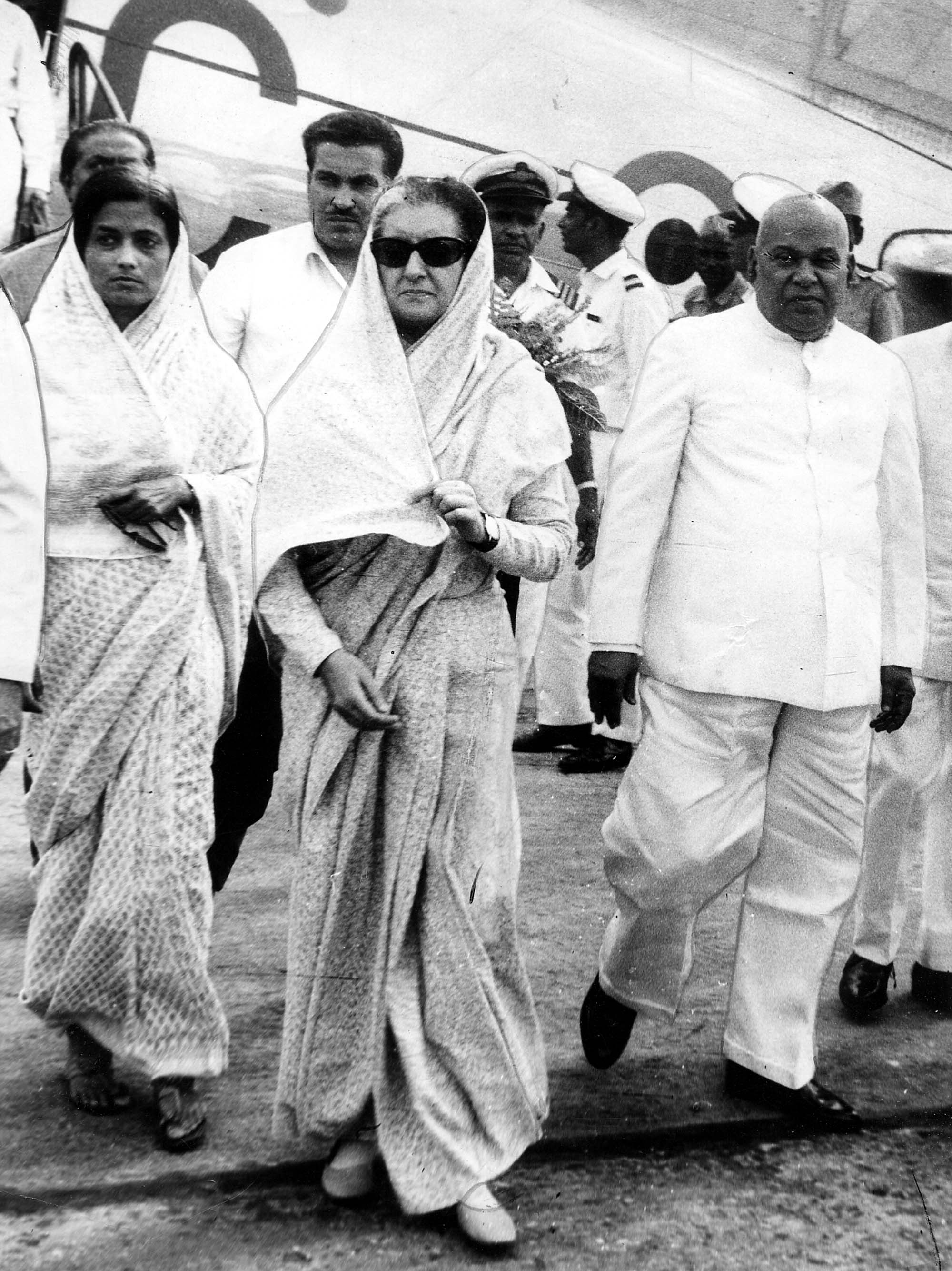 The R&AW owes much to the vision of Indira Gandhi, but in the last decade, it seems to have disregarded her advice.