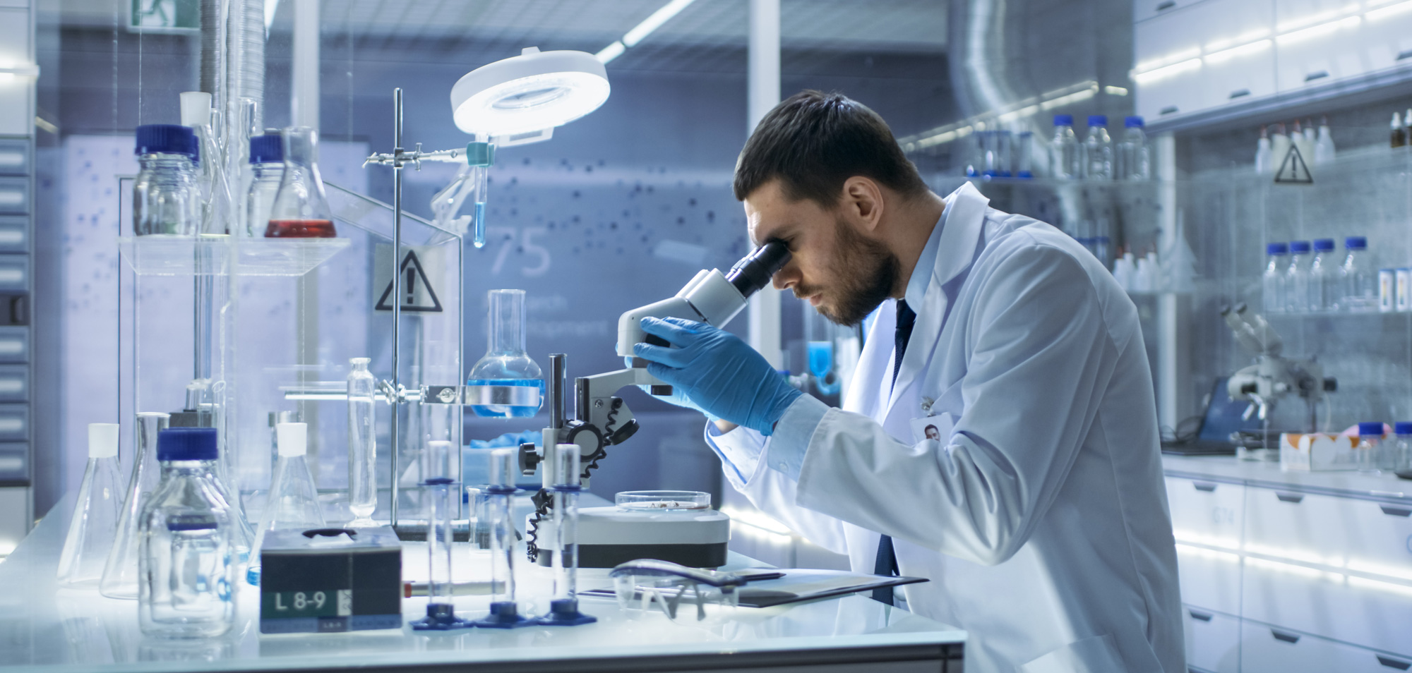 Surgical strike against science and scholarship