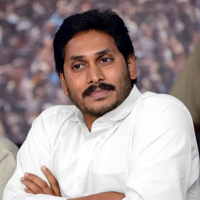 The YSR Congress government on April 10 abruptly removed Ramesh Kumar from the post by promulgating the ordinance, amending the AP Panchayat Raj Act, 1994, curtailing the tenure of the SEC to three years from five.