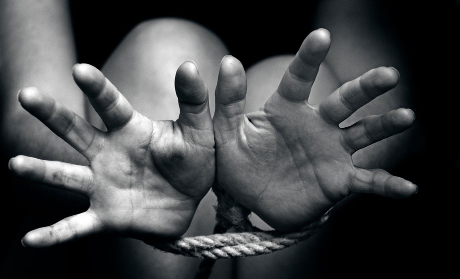 A recent study found that less than one per cent of the accused in trafficking cases have been convicted in the past decade in West Bengal and Andhra Pradesh