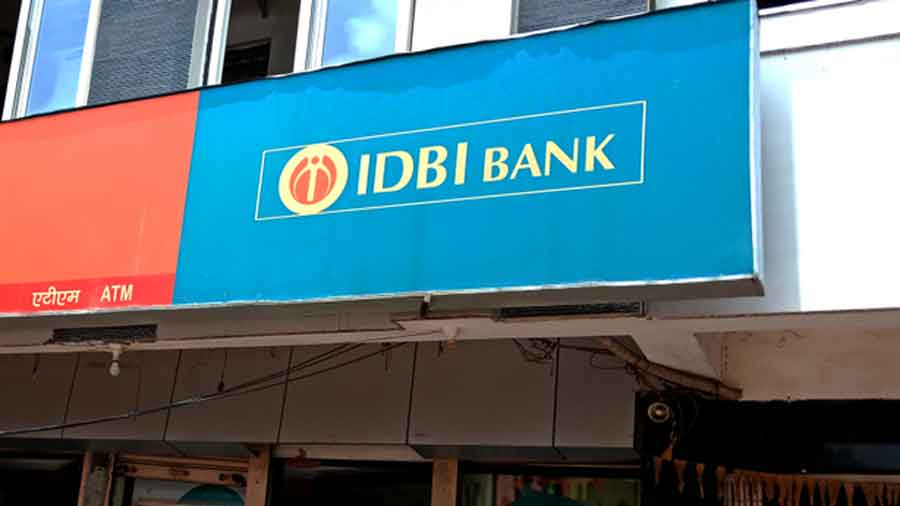 Nirmala Sitharam said the government has only cleared the proposal to privatise IDBI Bank so far