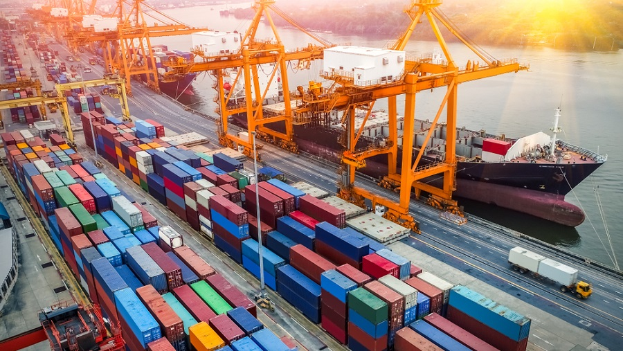 The Modi government has sought feedback from the industry associations on the  import monitoring mechanism.