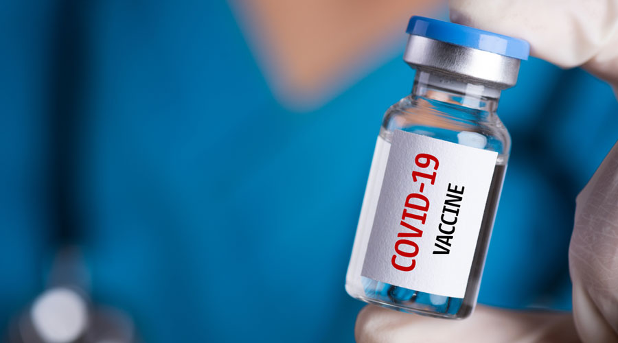 Safety and efficacy trials for two home-grown candidate vaccines — one developed by the Hyderabad-based Bharat Biotech and the other by the Ahmedabad-based Zydus Cadila — began earlier this month at multiple sites across India.