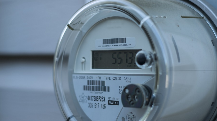 EESL is getting ready to install around 2 crore smart meters as the lockdown situation eases.