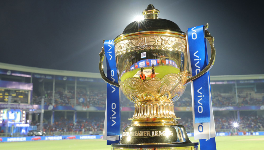 "The Board of Control for Cricket in India (BCCI) and title sponsors Vivo India on Thursday confirmed a ""pause"" in their relationship by mutual consent for the 13th edition of the Indian Premier League."