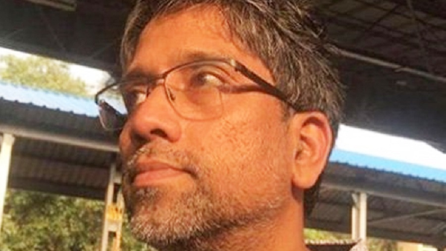 Elgar case: Delhi University professor gets judicial custody till Aug 21